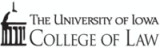 University of Iowa Legal Studies Research Paper's logo