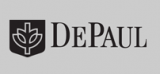 DePaul Business & Commercial Law Journal's logo