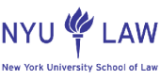 NYU Law and Economics Research Paper's logo